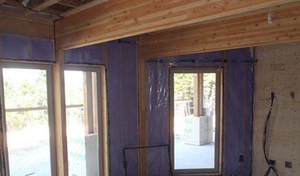 Image Result For How Much Does Blown Insulation Cost