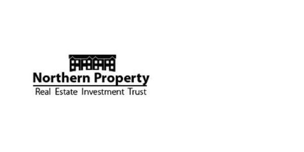 northern-property-600