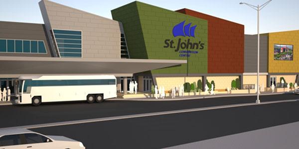 sj-convention-centre-600